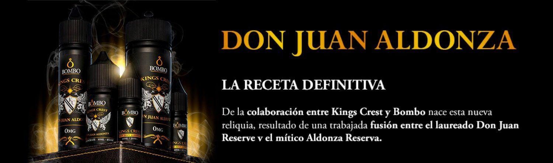 don_juan_aldonza