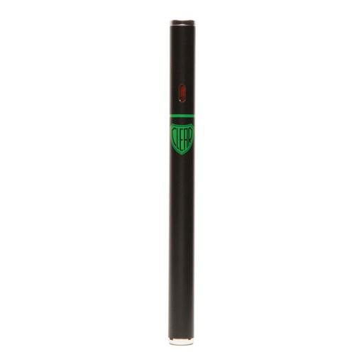 THClear pens