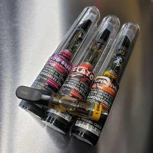koroa cartridge