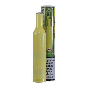 elf bar cr500 banana milk disposable vape pod bars
