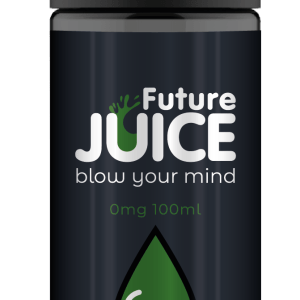 Future Juice Poacher Yog 100ml