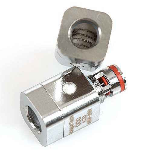 https://i2.wp.com/www.vapetrade.com/content/imgs/products/fullsize/855-fullsize-original-kanger-genuine-kangertech-subtank-tank-sub-ohm-atomizer-bpdc-occ-organic-cotton-coil-rba-rebuildable-clearomizer-extra3_1200.jpg