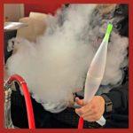 Embouts buccaux jetables pour narguilé 200 pièces d'embouts en Plastique pour Chicha Embouchures d'hygiène pour Chicha Accessoires jetables sans BPA