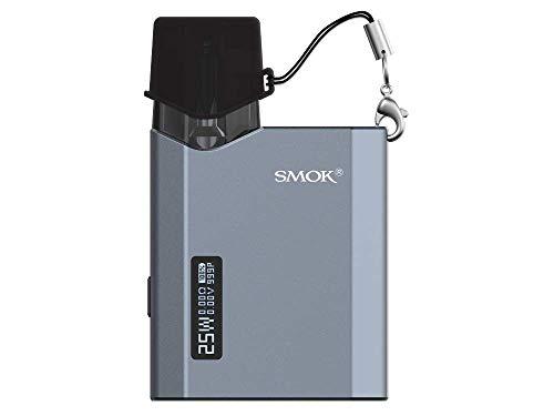 Kit Nfix Mate Smok Grey