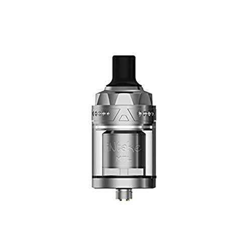 Intake MTL RTA BF 26 mm Atomiseur de service original Rendement aromatique