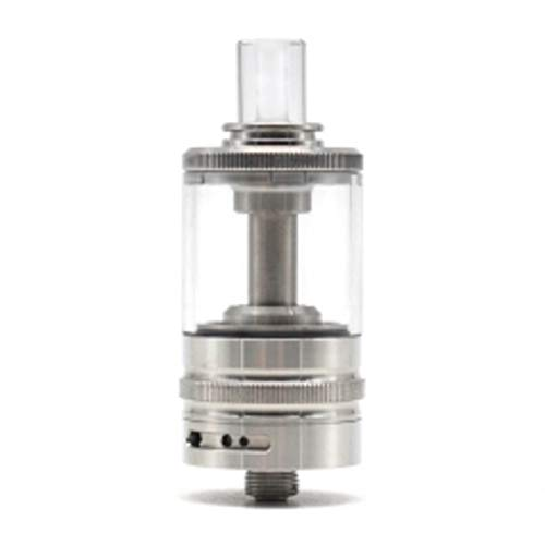 Stylla RTA Atomiseur régénérable 4 ml Sprapo-Services Gaine MTL originale 22 mm