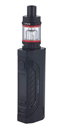 Kit Rigel Mini (+ TFV9 Mini) Smok Black