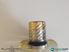Drip-Tip-BML-2-Inox-Laiton