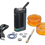 Crafty-Portable-Vaporizer-by-Storz-Bickel-0-1