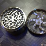Mill-Aluminium-Diamond-Teeth-Grinder-Herb-Grinder-4-Part-0-0