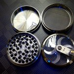 Mill-Aluminium-Diamond-Teeth-Grinder-Herb-Grinder-4-Part-0-1