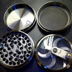 Mill-Aluminium-Diamond-Teeth-Grinder-Herb-Grinder-4-Part-0-2