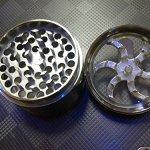 Mill-Aluminium-Diamond-Teeth-Grinder-Herb-Grinder-4-Part-0
