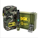 Snoop-Dogg-DGK-G-Pro-Vaporizer-by-Grenco-Dry-Herb-Wax-Army-Camo-0-2