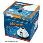 VOLCANO-CLASSIC-with-EASY-VALVE-Starter-Set-0-0
