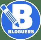bloguers