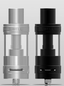 crown2tank-by-uwell