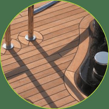 Igienizzazione a Vapore VaporSystem