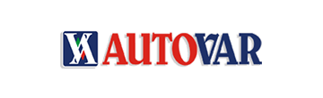 Logo Autovar
