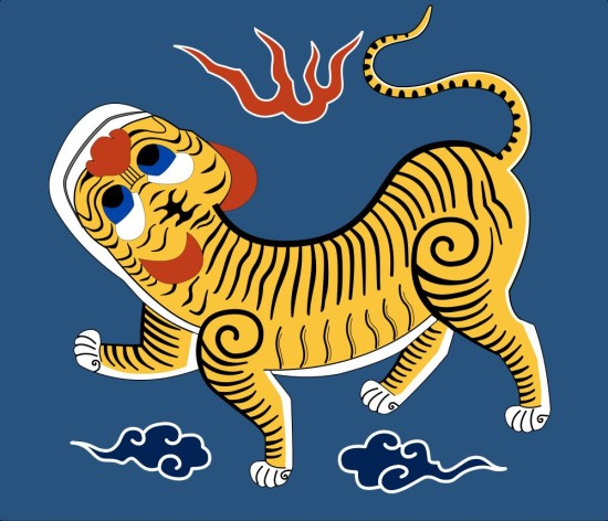Flag_of_Formosa_1895