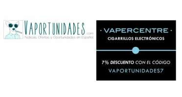 descuento-vapercentre620x330