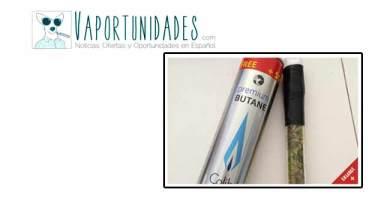vice-porros-mariguana,-cigarrillos-electronicos620x330