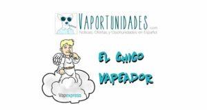 foro-el-chico-vapeador-vapexpress