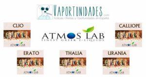 Atmos-Lab-Muses
