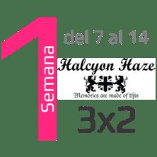 halcyon haze yonofumoyovapeo
