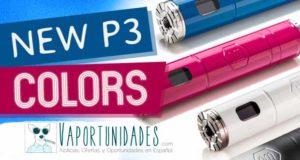 provape-provari-p3-colors
