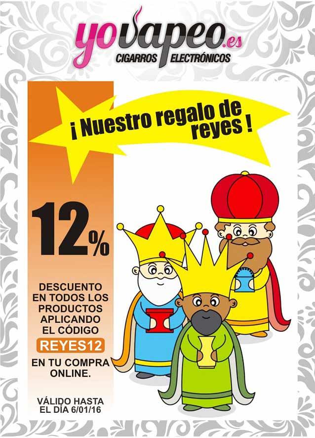 news-reyes2