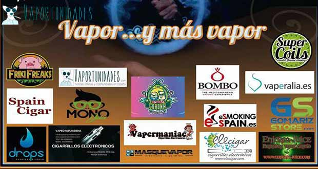 che vapers 6 2