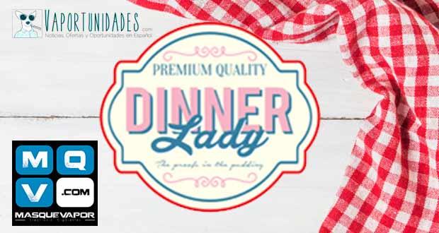 dinnerlady
