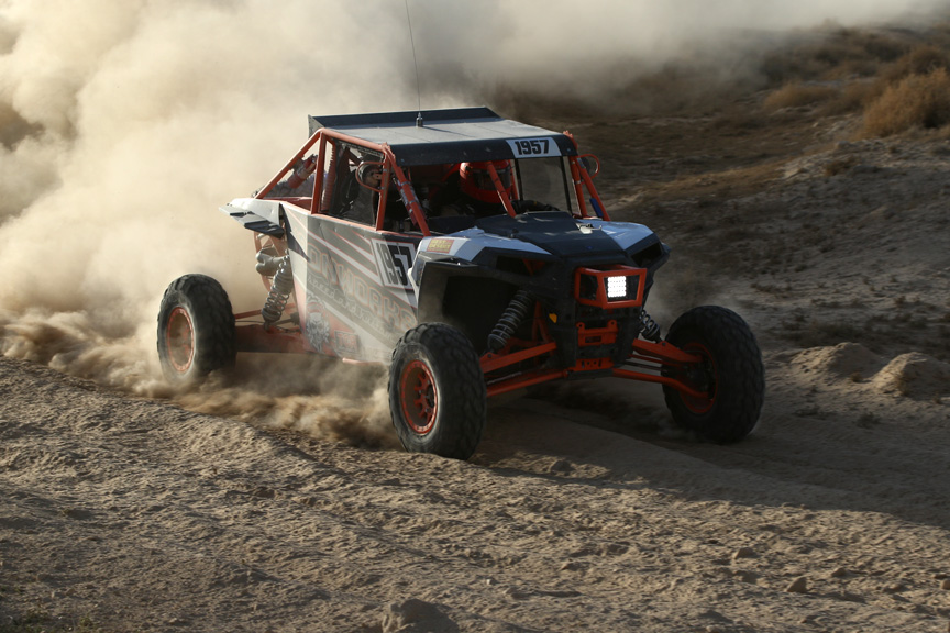Mikes_Race_Photo_2Y3A7542_SS300_2015