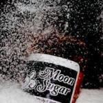 """פרסומת רשמית - Mr. vood - Vaperev (ארה""""ב)"""