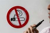 Débat de la semaine – Pour ou contre l'interdiction de vaper dans les lieux publics ?