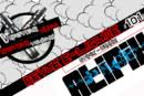 E-Liquid סקירה - Atipik - EN - #101