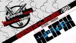 Revue E-Liquide - Atipik - FR - #101