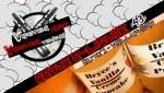 Revue E-Liquide - Vanilla Creme Pudding de Bryce's - USA - #43