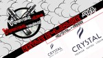 Revue E-Liquide - Crystal - Partie 1 - FR - #94a