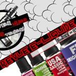 Revue E-Liquide – Gamme Dlice – FR – #62