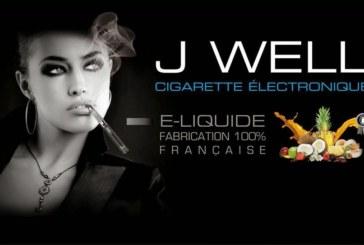 Publicité officielle – Jwell – (France)