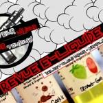 E-Liquid Review - Mountain Breakfast Mapple - Velvet Cloud Vapor - USA - #51