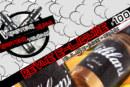 E- נוזלי סקירה - Mililani E-Juice - מלזיה - #100