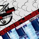 E-Liquid Review - Nova Liquides - EN - #90