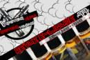 Revue E-Liquide – Seduce Juice – USA – #99