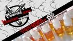 """Tutorial # 06 - Απότομο e-liquid - Γιατί; Πώς; """"Ή"""" Τι;"""