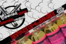 Revue E-Liquide – Unicorn Tears de Vaporkick – USA – #88