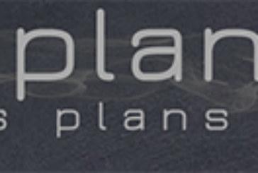 Vapoplans.com - Un sito di riferimento su offerte speciali!