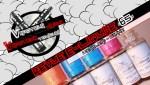 Revue E-Liquide - Zen Blend de Zen Vape - FR - #65